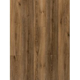 Sàn gỗ Kronopol D5384