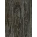 Sàn nhựa Aroma C2077