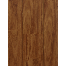 Sàn gỗ Malaysia HDF D169