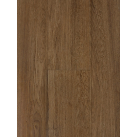 Sàn gỗ Malaysia HDF O118