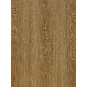 Sàn gỗ Malaysia HDF O166