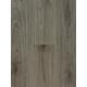 Sàn gỗ Malaysia HDF O198