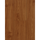 Sàn gỗ Malaysia HDF T188
