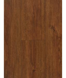 Sàn gỗ Malaysia HDF W190