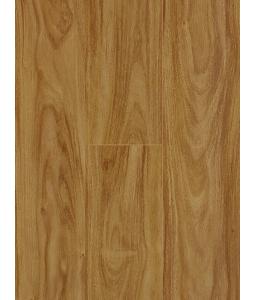 Sàn gỗ Malaysia HDF D168