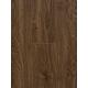 Sàn gỗ Malaysia HDF O169