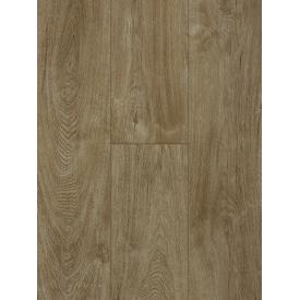 Sàn gỗ Malaysia HDF O189
