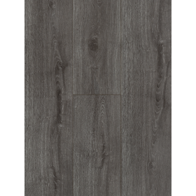 Sàn gỗ Malaysia HDF T138