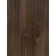 Sàn gỗ Malaysia HDF T196