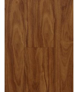 Sàn gỗ DREAM FLOOR D169