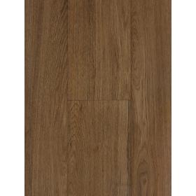 Sàn gỗ DREAM FLOOR O118