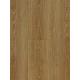 Sàn gỗ DREAM FLOOR O166