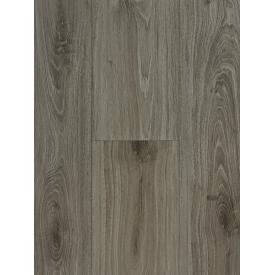 Sàn gỗ DREAM FLOOR O198