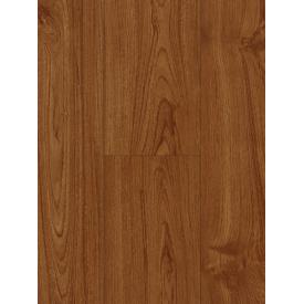 Sàn gỗ DREAM FLOOR T188