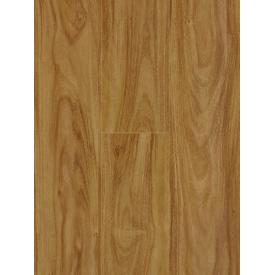 Sàn gỗ DREAM FLOOR D168