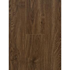 Sàn gỗ DREAM FLOOR O169