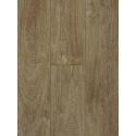 Sàn gỗ DREAM FLOOR O189