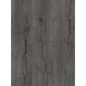 Sàn gỗ DREAM FLOOR T138