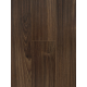 Sàn gỗ DREAM FLOOR T196