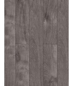 Sàn gỗ NOBLESSE N16-68