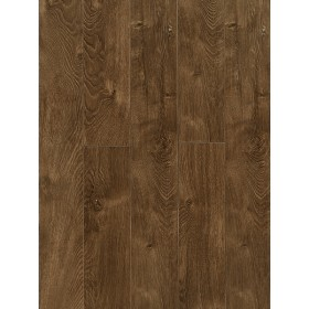 Sàn gỗ NOBLESSE N16-79