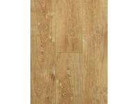 Sàn gỗ DREAM LUX N68-39