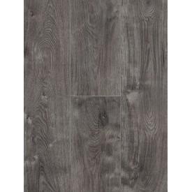Sàn gỗ DREAM LUX N68-68