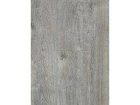 Sàn gỗ DREAM LUX N68-88