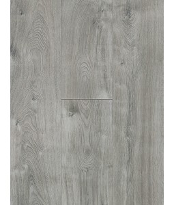 DREAM LUX FLOORING N68-88