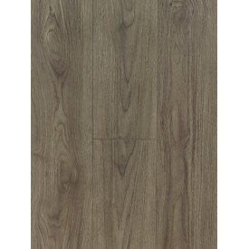 Sàn gỗ DREAMLUX N68-16
