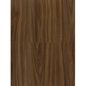Sàn gỗ Nam Việt F8-39