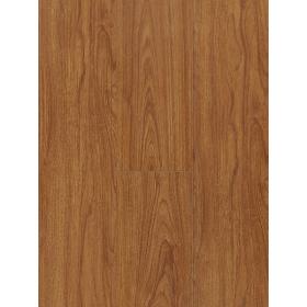 F8 Nam Viet Flooring F8-79
