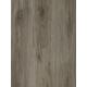 F8 Nam Viet Flooring F8-88