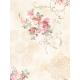 AMAZING wallpaper 91001