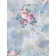 AMAZING wallpaper 91003