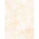 AMAZING wallpaper 91011