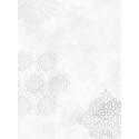 AMAZING wallpaper 91012