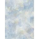 AMAZING wallpaper 91013