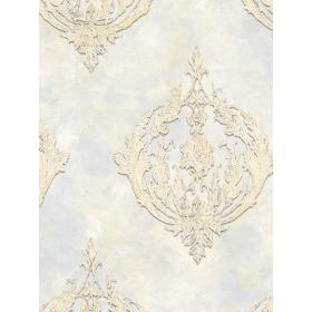 AMAZING wallpaper 91021