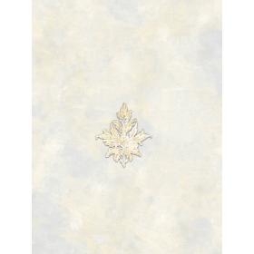 AMAZING wallpaper 91031