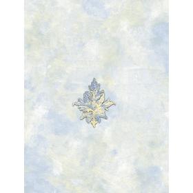 AMAZING wallpaper 91033