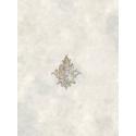 AMAZING wallpaper 91035