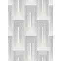 AMAZING wallpaper 91043