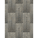 AMAZING wallpaper 91044