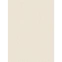 AMAZING wallpaper 91051