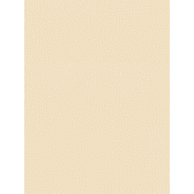 AMAZING wallpaper 91052