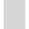 AMAZING wallpaper 91053
