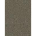 AMAZING wallpaper 91054