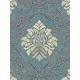 AMAZING wallpaper 91062