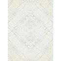 AMAZING wallpaper 91071
